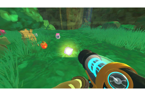 Slime Rancher Free PC game - Install-Game