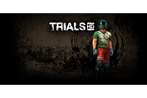 Trials HD full game free pc, download, play. Trials HD ...