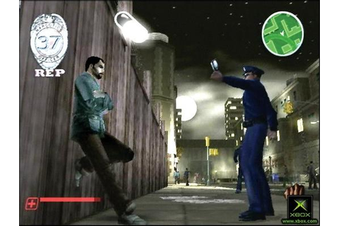 NARC Game Free Download For PC | Download Free PC Games ...