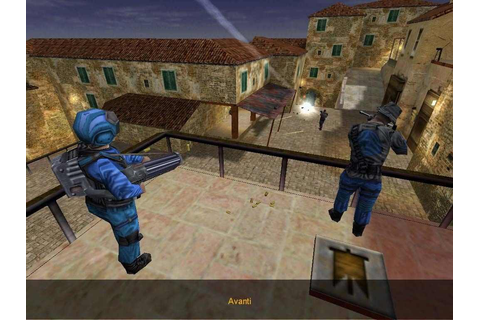 Team Fortress Classic Download Free Full Game | Speed-New