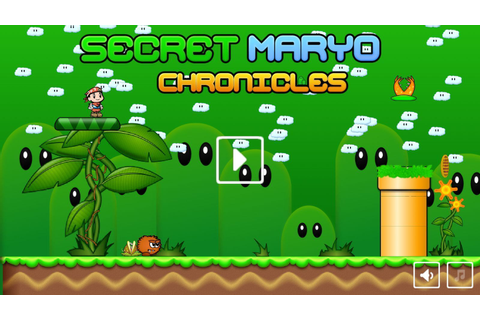 Secret Maryo Chronicles & Super Tux Cart Racing CD-ROM for ...