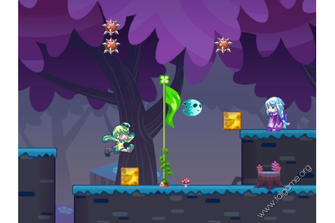 Eryi's Action - Download Free Full Games | Arcade & Action ...