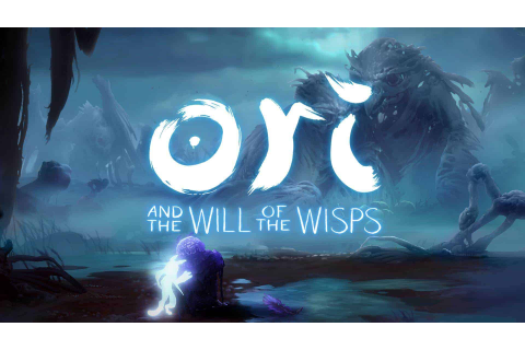 Ori and the Will of the Wisps Free PC Game Download