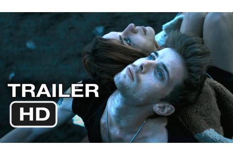 Tonight You're Mine - Official Trailer #1 (2012) HD Movie ...