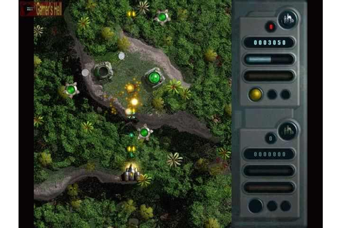 Deimos Rising Download Free Full Game | Speed-New