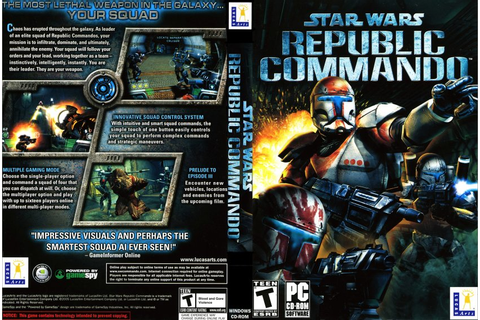 Download Commandos 3 Nocd Patch - newssolutions