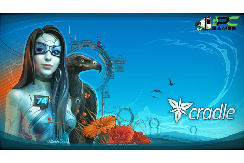 Cradle PC Game Free Download