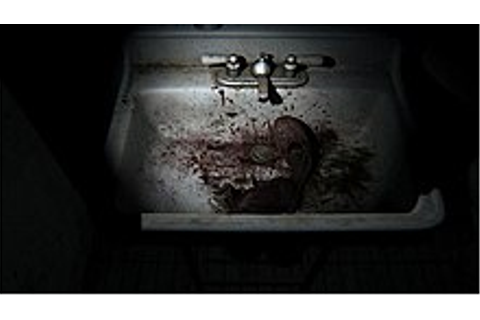 P.T. (video game) - Wikipedia