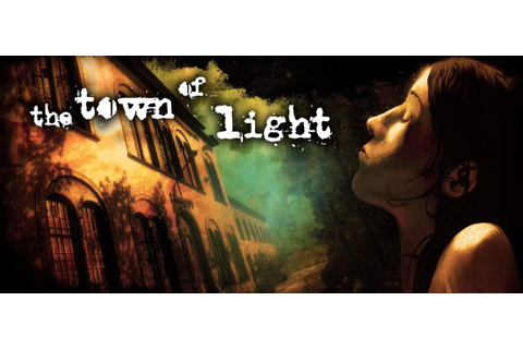 Game Review: The Town of Light (Xbox One) - Games ...