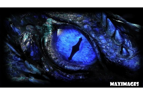 Dragon Eye Wallpaper for Android - APK Download