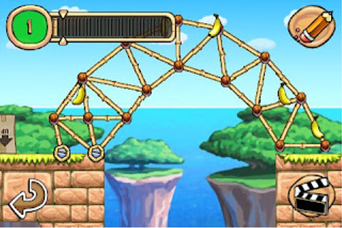 GamesOgre.net: Tiki Towers -- 9/10 -- iPhone Game Review