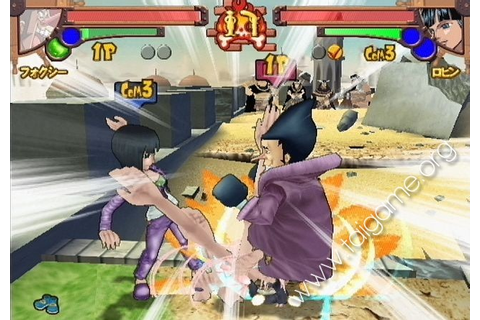 One Piece: Grand Battle (Vua Hải Tặc) - Download Free Full ...