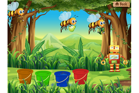 Tree house - Learning games - Android Apps on Google Play