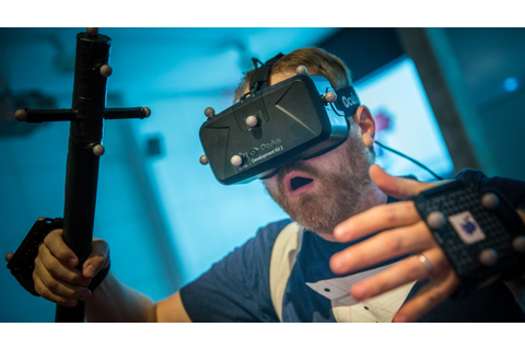 Multi-user Wireless Virtual Reality System: Real Virtuality