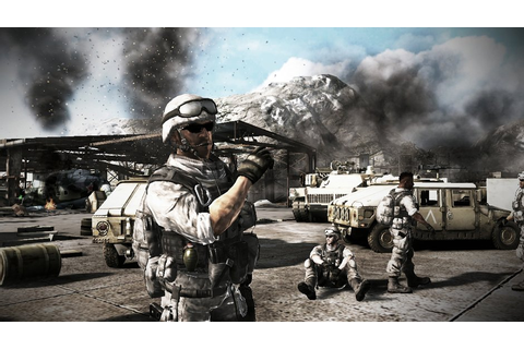 Full Heavy Fire Afghanistan Wii Download Free | Download ...