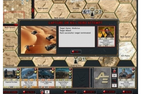 Armageddon Empires Free Download Full PC Game | Latest ...
