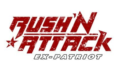Rush'n Attack: Ex-Patriot - дата выхода, системные ...