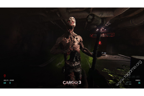 Cargo 3 - Download Free Full Games | Arcade & Action games