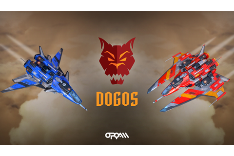 Dogos Free Download