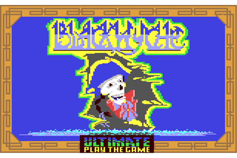GB64.COM - C64 Games, Database, Music, Emulation ...