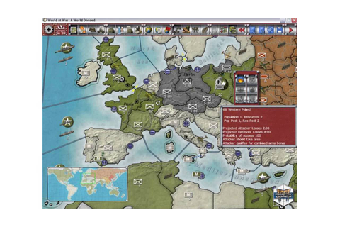 Safe Softwares Weblog: GARY GRIGSBYS WORLD AT WAR DOWNLOAD ...