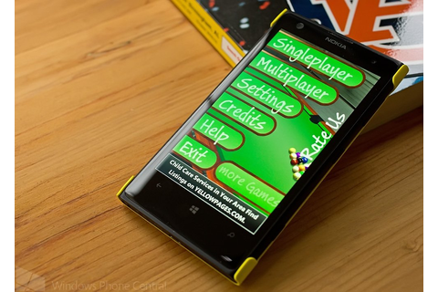 Rack 'em up with these Billiard Games for your Windows ...