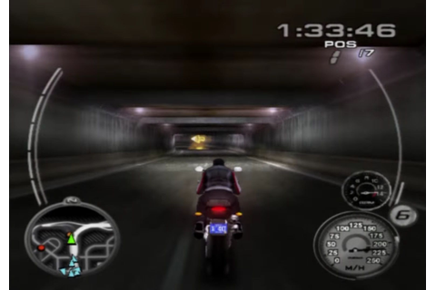 Midnight Club 3: Dub Edition Remix Download - Old Games ...