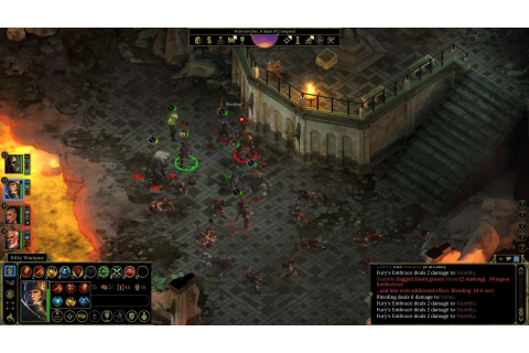 Tyranny Get Download Free PC Game Latest Version - Gaming ...