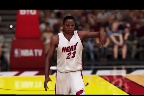 NBA 2K15 Download Game: NBA 2K15 Download Game