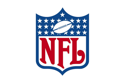 NFL Game Pass Brings All Football Games On-Demand to Your ...