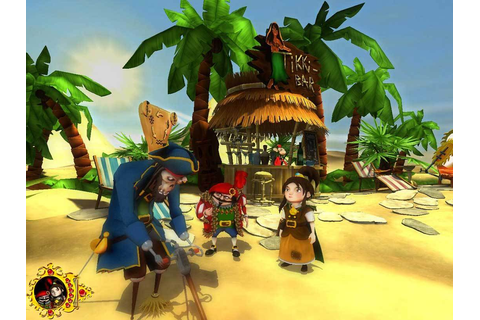 Download Ceville Full PC Game