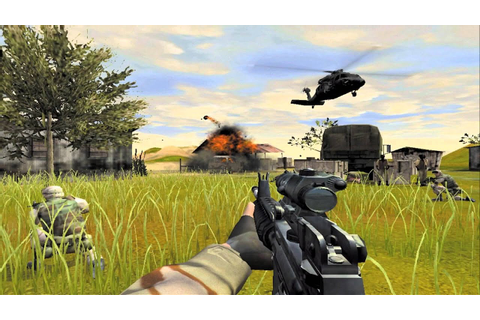 Delta force black hawk down team sabre v1.5.0.5 cheats pc ...