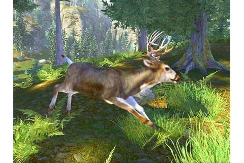 Cabelas Ultimate Deer Hunt 2 Download Free Full Game ...