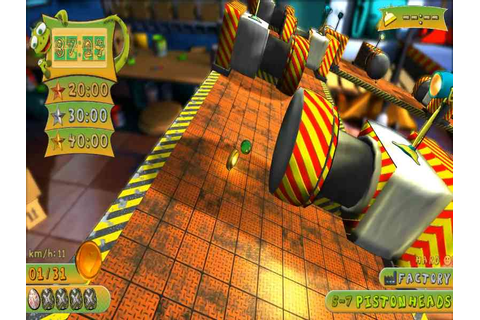 Escape Lizards Game Download Free For PC Full Version ...