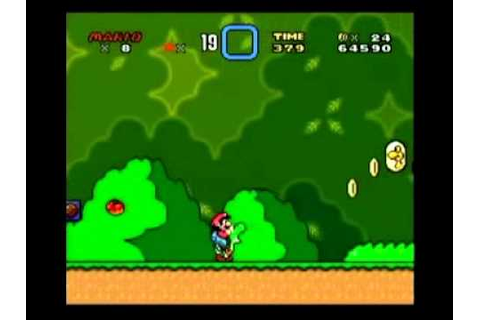Play Free Super Mario Games - YouTube