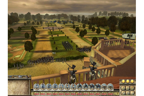 Imperial Glory Game Free Download - Games Free FUll ...
