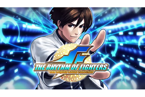 android-games-the-rhythm-of-fighters-1 – TechOrz 囧科技