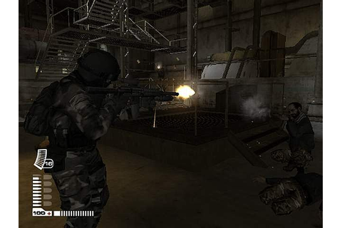 Download Game Without Warning PS2 Full Version Iso For PC ...
