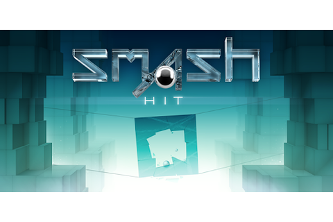 Smash Hit - Apps on Google Play