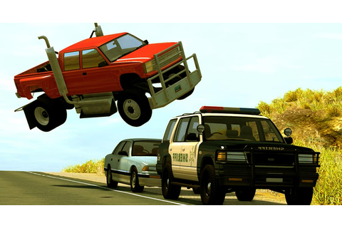 New Tips of BeamNG.Drive the game Free para Android - APK ...