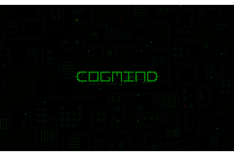 """Cogmind"" Video Game Review – The Campus Eye"