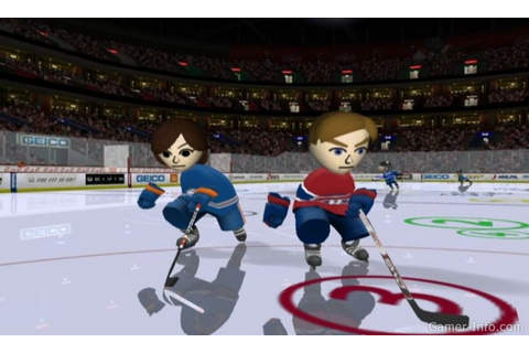 NHL 2K11 (2010 video game)