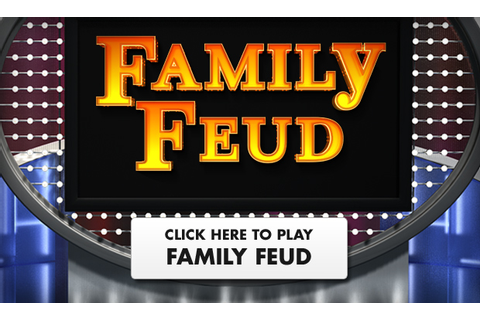 family feud game online - latest lovely