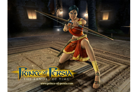 Prince+of+Persia+The+Sands+of+Time+game+image+(1).jpg