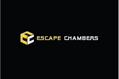 Escape rooms in Des Moines | 18 reality escape games in ...