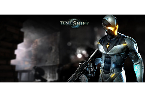 Crack Timeshift Pc - predsac
