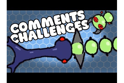 NO UPGRADES CHALLENGE - Battle Bugs Gameplay #4 [Download ...