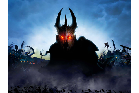 Overlord – Codemasters Tease NEW Game « Get2Gaming – Video ...