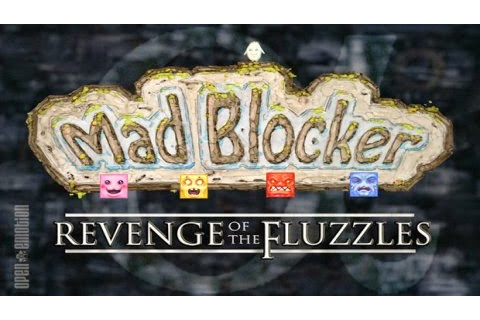 Download Game PSP PPSSPP PS3 Free: Mad Blocker Alpha Revenge of the ...