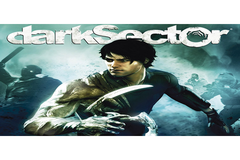 Dark Sector Free Download Full PC Game Full Version